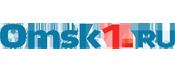 omsk1.ru