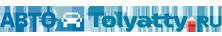 auto.tolyatty.ru