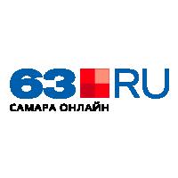 самара работа 63 ru