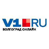 Волгоград: новости, погода, работа в Волгограде, автомобили, недвижимость, знакомства, Волгоградские форумы