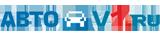 auto.v1.ru