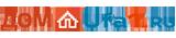 dom.ufa1.ru