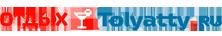 afisha.tolyatty.ru