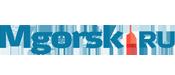 mgorsk.ru