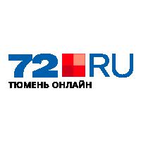 Inurl add php подать объявление бесплатно в тюмени 72 куфар бай могилев доска объявлений