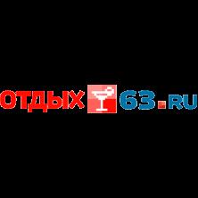63.ru подать объявление работа в белебее свежие вакансии