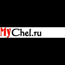 Как разместить объявление на сайте 74.ru работа в астане свежие вакансии в хан шатыре