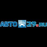 29 ру подать объявление объявления услуги логопеда казань